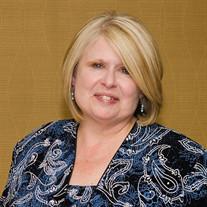 Rita Jane Hecker