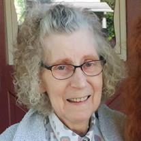 Ellen Theresa Babich
