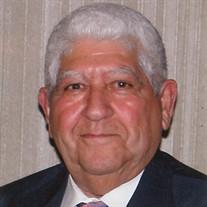 Joseph Sliva