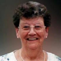 Jane S. Moore