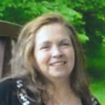 Kathy J. Bryant