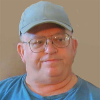 Dennis Craig Honeycutt