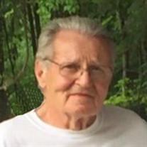 Jerry Van Ess Sr.
