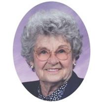 Rosemary B. Holtel