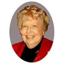 Judith A. Ray