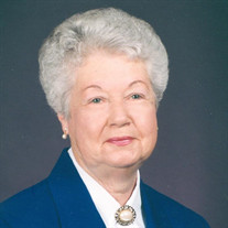 Catherine G. Higgins
