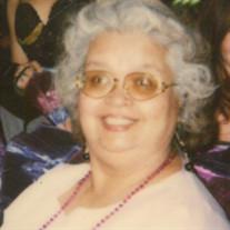 Julie Mae Quinones