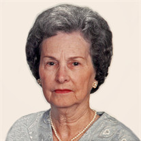 Linda Landry LeBlanc