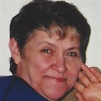 Kay L. Devine