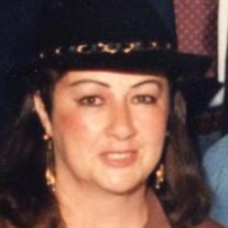 Lois I. Wilson