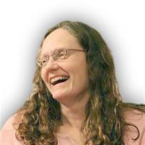 Diane M Mustain