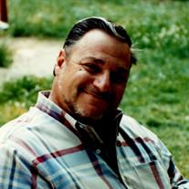 Robert A. Nase