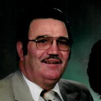 RICHARD L. GRAVETT