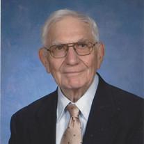 Thomas M. Siemiatkoski