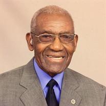 George Thomas  Eley, Jr