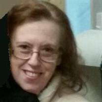Deborah Ann Harris