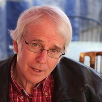 Dennis Marvin Sundbeck