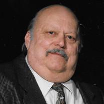 Wallace Chereson