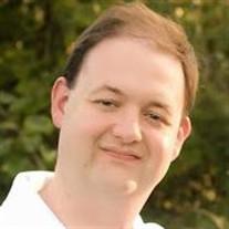 Brian Cameron Findlay