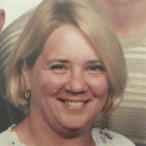 Carolyn Sue Sasser