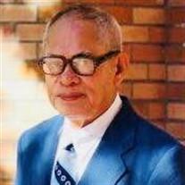 Rodolfo Estrada Linsao