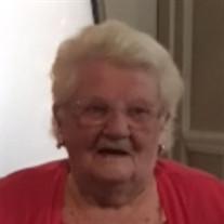 Helen Agnes Lester