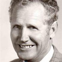 Ralph C. Lyon