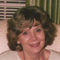 Lynn Weeks Maile