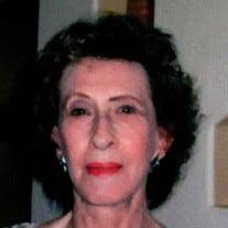 Joyce M Echelmeier