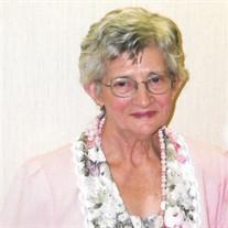 Elise Marie Landry