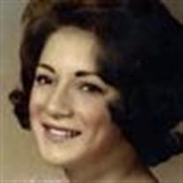 Carol A. Rigney