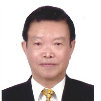 Chungming Chen