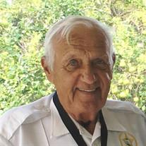 Raymond Kovonuk