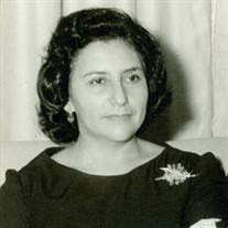 Paula Fuentes