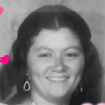Bonita Celeste Martinez