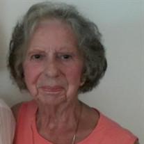 Rita Marie Gagne