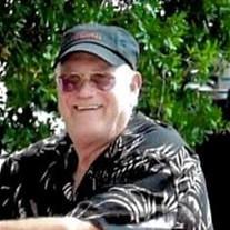 Walter R. Hornsby Jr.