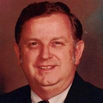 Clyde Doyle Needham