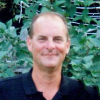 Pierre A. Sermier