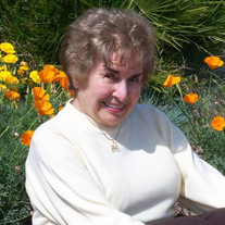 Angela Marie Forman