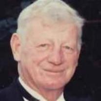 John K. Hoffmeister