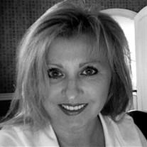 Rebecca Sue Davis