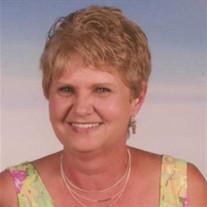 Brenda Dianne Miller
