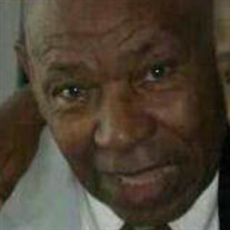 Mr. Cornelius W. Pryor