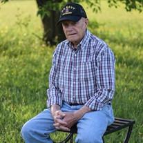 Glenn W. Ketterman Jr.