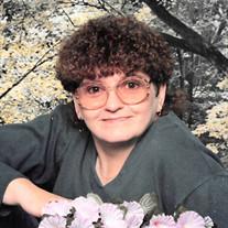 Yvonne Myrick