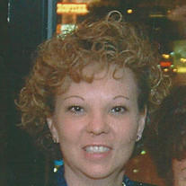 Amelia M. Pollazzon