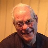 Walter Joseph Schutter Jr.