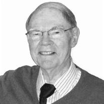 Richard P. Mott