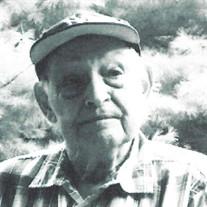 Frank Parisio
